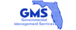 Governmental Management Services